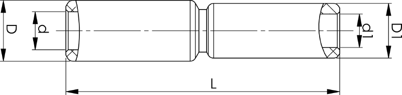ASxxx-xxx dimensions diagram