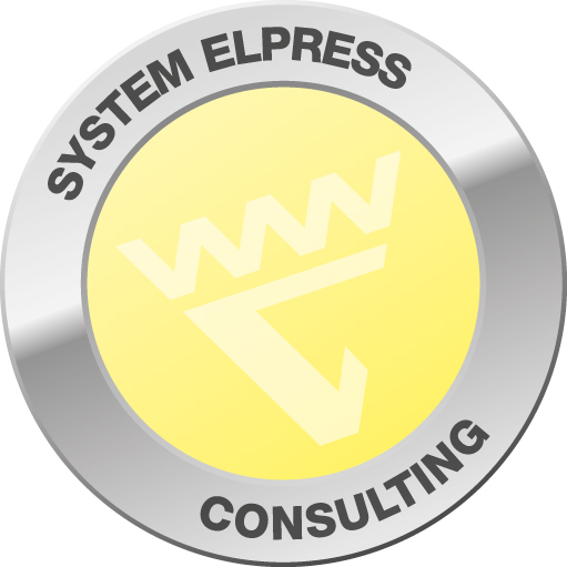 Elpress consulting